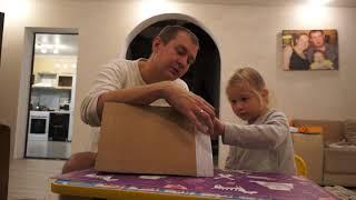 Мастерим игрушечную Бутка для собаки Как сделать домик для собачки