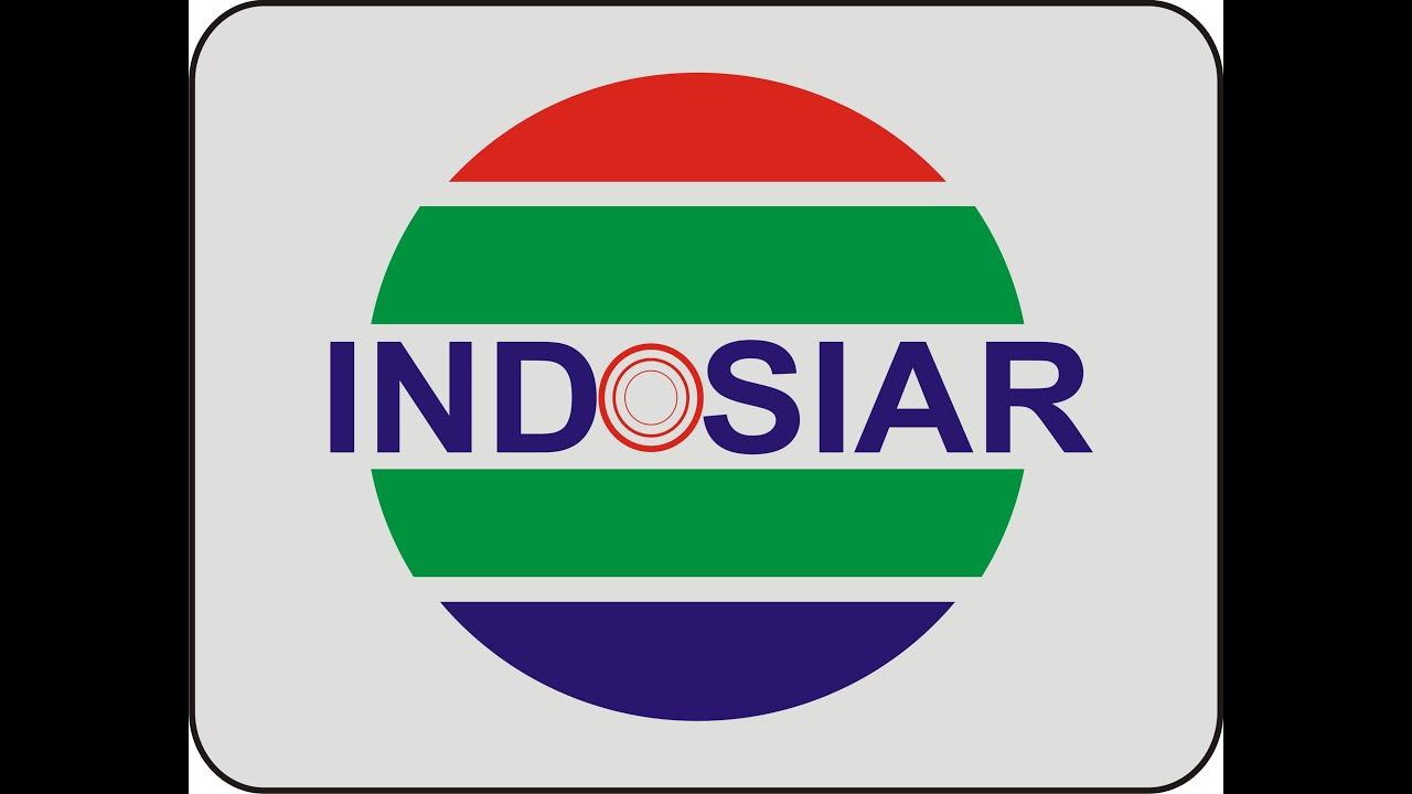 Image Result For Indosiar
