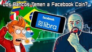 ¡Boom de Bitcoin  por toda Latinoamerica!
