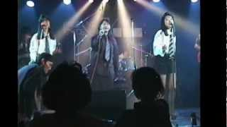 1994年に青森市の1/3というライブハウスで演奏しました。古い映像です。guita...