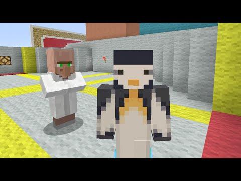 Minecraft Xbox: DanTDM's Lab [185]