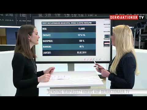Europas Stahl-Kessel kocht: Das Comeback des heißen Eisens ...