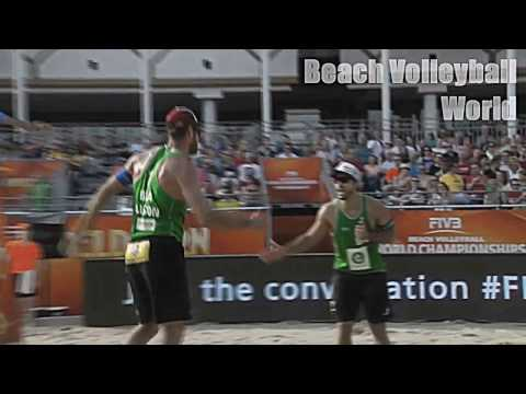 The best of ALISON 'MAMUTE' CERUTTI ¦ 2017 ¦ THE BEST OF BEACH VOLLEYBALL