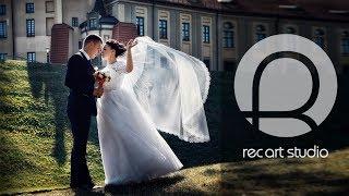 Свадебный клип Копыль