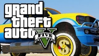 gta 5 funny moments and glitches trucks riding jets gta 5 online
