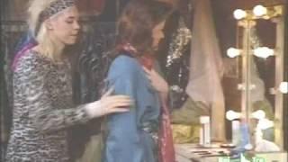 FAME - SARANNO FAMOSI (He looks like Romeo - Carrie Hamilton and Elisa Heinsohn)