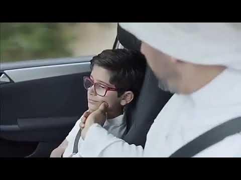 Kisah arab seorang anak kecil yang tidak mengenal rasa dendam