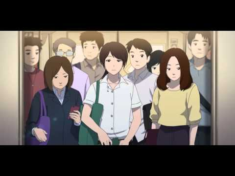 Download Youtube: Circle [ Thai : Traditional 2D animation ]