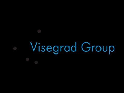 Visegrad Group - Presentation