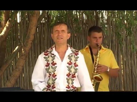 Lele Craciunescu - Colaj doine si melodii de suflet