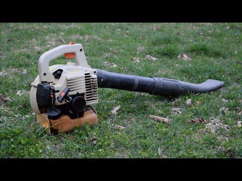 stihl bg72 leaf blower manual