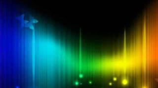 Alicia Keys - Diary, Lyrics In Video