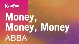 karaoke-money-money-money---abba