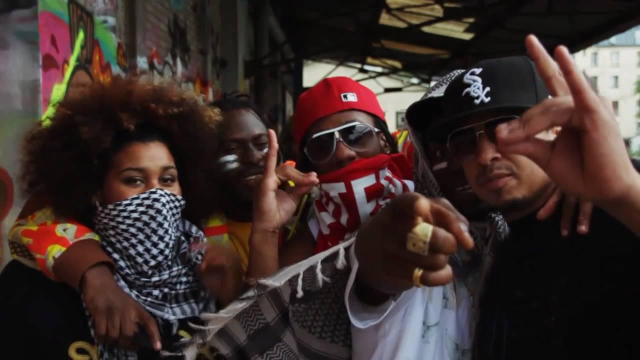 chienlari 2010