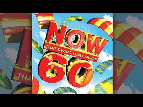 NOW 60 | Official TV Ad