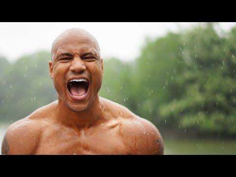 Why YOU'RE A Failure    (Best Fitness Bodybuilding Motivational Speech Video 2017)