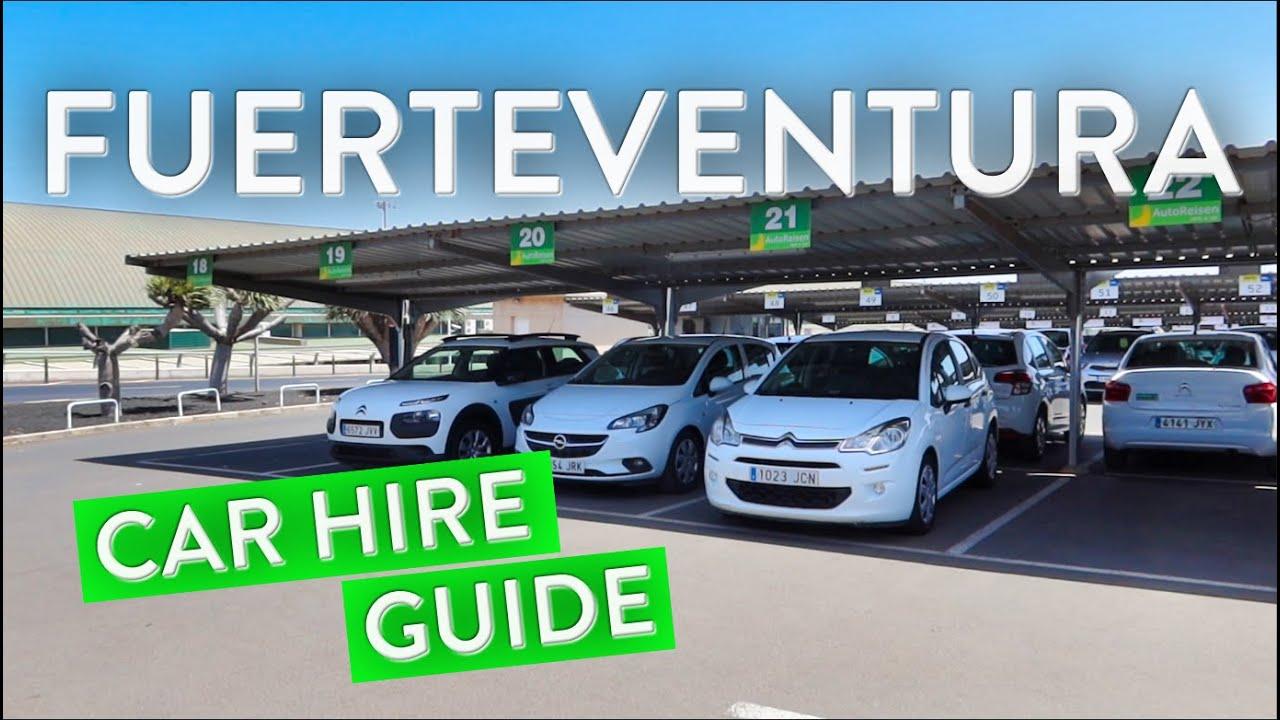 Car lanzarote top airport autoreisen documents.openideo.com
