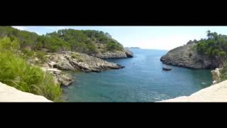 Hotel Na Taconera in Font de Sa Cala (Mallorca - Spanien) Bewertung