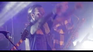 Download Sabino - Guapa! (En Vivo) MP3 song and Music Video