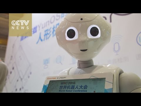 Bots economy set to grow exponentially in near future