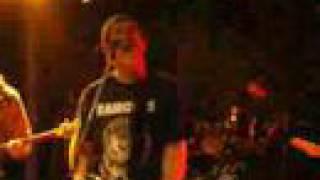 Presidio 54 - See her pee and Linoleum (NOFX) live !