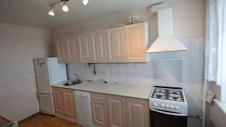 Сдам ( Сниму ) 3 комнатную квартиру в Самаре, ул.Авроры 201. Код 105518