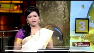 Actor and Producer Vijay Karthik accuses DMDK leader Vijayakanth of instigating death threats to him spl tamil video news 28-08-2015