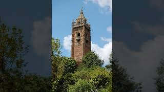 Bristol | Wikipedia audio article