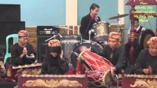 Musik Tradisional Modern Sunda - Stafaband