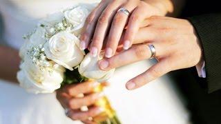 видео подарок на свадьбу Вани и Светы Домусчи(, 2015-10-24T11:31:06.000Z)