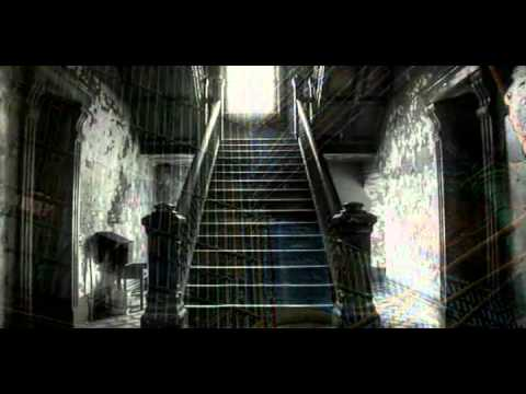 Ghost Adventures and TSP at ohio state reformatory Part 1