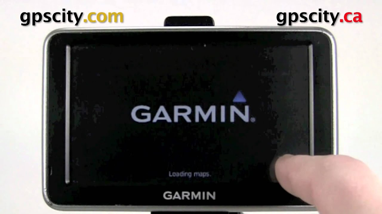 garmin nuvi 40 product key