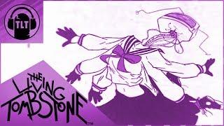ECHO Gumi English Crusher P The Living Tombstone Remix NIGHTCORE