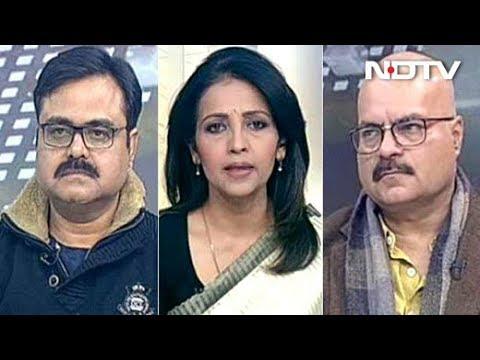 AAP Faces Internal Conflict Over Rajya Sabha Seats?