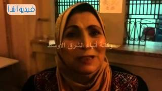 """بالفيديو : فاطمة عيد : """" رصيدي 300 ولحن لي كبار الملحنين """""""