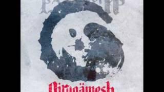 Girugamesh - Aibai na Mikaku