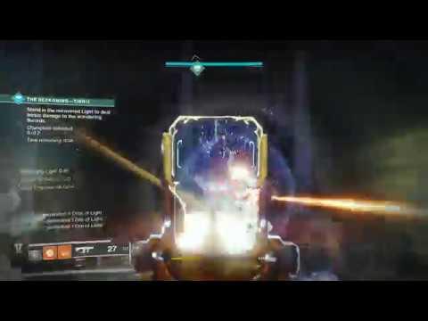 destiny 2 huckleberry catalyst - Myhiton