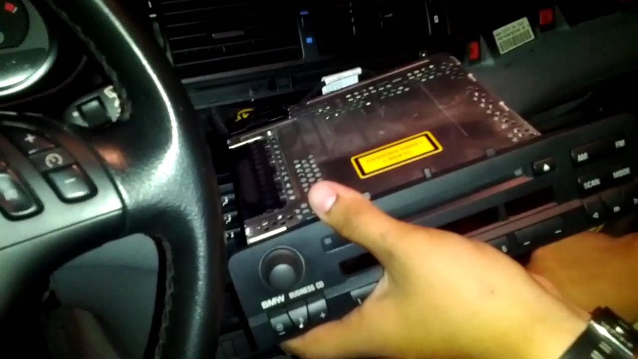 medium resolution of 2000 bmw 323i car stereo radio wiring diagram