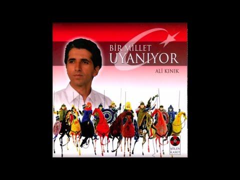 Ali Kınık - Asın Beni