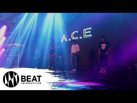 ACE Fancon To Be An ACE in Seoul Behind
