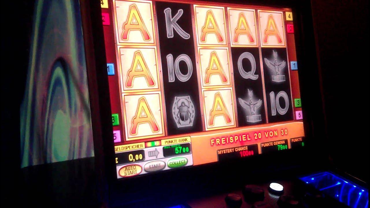 online casino einsätze