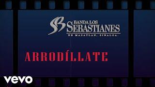 Banda Los Sebastianes Arrod llate.mp3