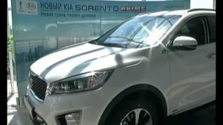 """видео: Липчане не могут забрать свои автомобили у официального диллера """"Kia"""""""