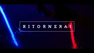 iBOX - Ritornerai (Official Video)