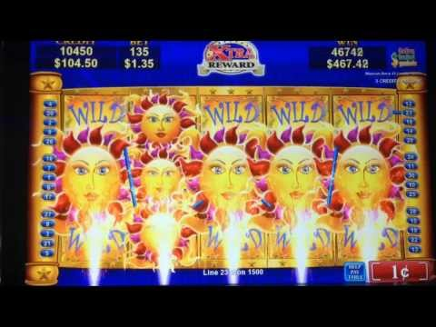 NEW SLOT MACHINES FROM LAS VEGAS CASINOS ★ THE NEWEST GAMES from YouTube · High Definition · Duration:  11 minutes 48 seconds  · 173000+ views · uploaded on 04/04/2017 · uploaded by VegasLowRoller