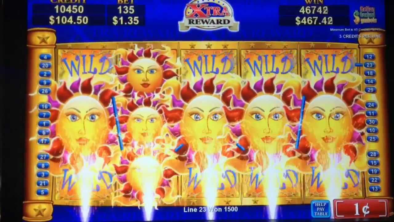 Solstice celebration slot casino in mississippi on indian reservation