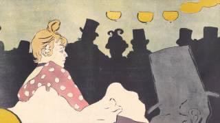 200125-Henri de Toulouse-Lautrec