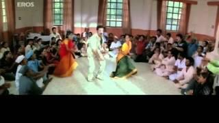 Alwarpetai Aaluda 1080p HD Vasool Raja MBBS