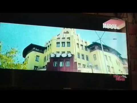 Kadak Hai Boss New Trailer