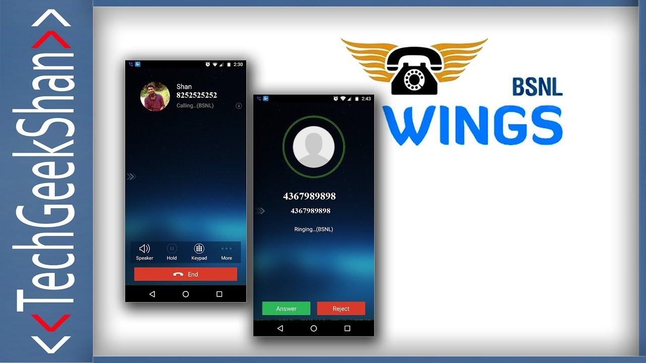 wings dating app